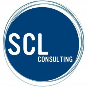 SCL_color