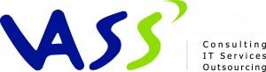 logo_vass_txt
