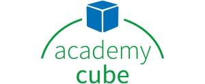 academy_cube