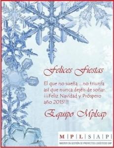 Navidad_2015