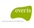 02.everis_color-135x110