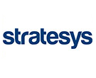 06.stratesys_color-135x110