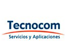 25.tecnocom_color-135x110